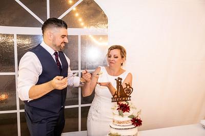 20191014_ngp_blodgett_wedding-598