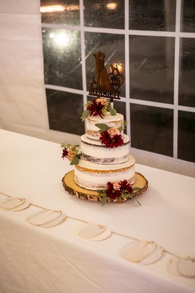20191014_ngp_blodgett_wedding-581