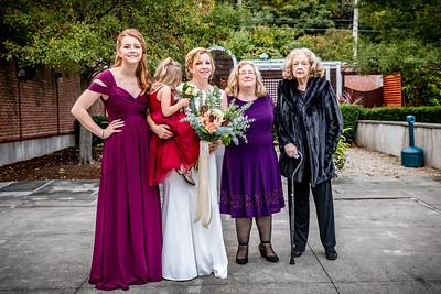 20191014_ngp_blodgett_wedding-412