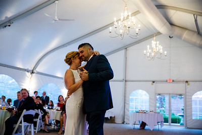 20191014_ngp_blodgett_wedding-478