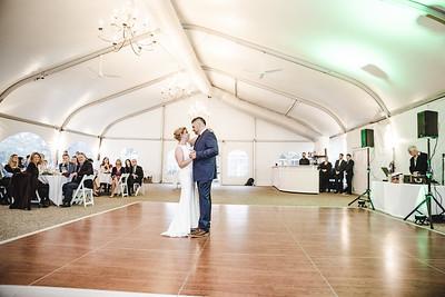 20191014_ngp_blodgett_wedding-497