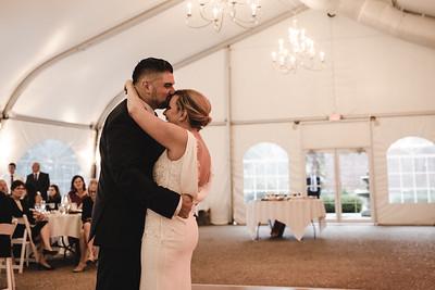20191014_ngp_blodgett_wedding-481