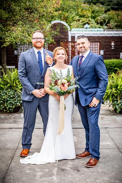 20191014_ngp_blodgett_wedding-398