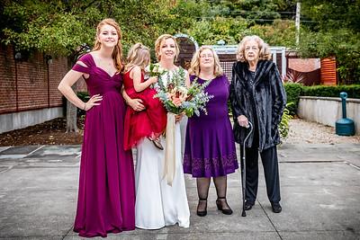 20191014_ngp_blodgett_wedding-410