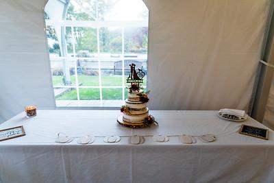 20191014_ngp_blodgett_wedding-417