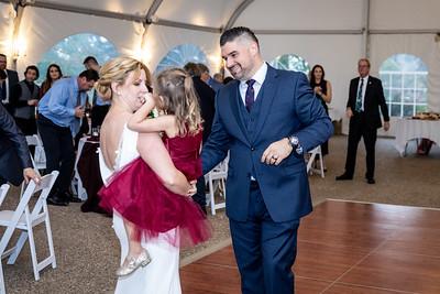20191014_ngp_blodgett_wedding-457