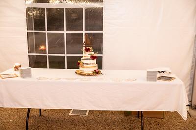 20191014_ngp_blodgett_wedding-583
