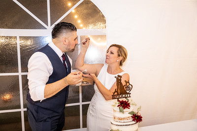 20191014_ngp_blodgett_wedding-602