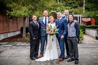 20191014_ngp_blodgett_wedding-400