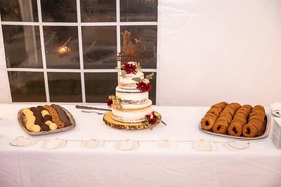 20191014_ngp_blodgett_wedding-606