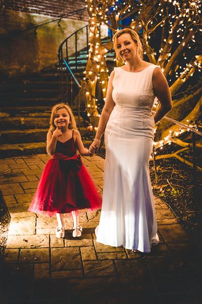 20191014_ngp_blodgett_wedding-573