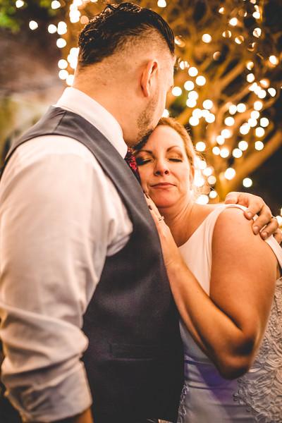 20191014_ngp_blodgett_wedding-567