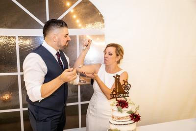 20191014_ngp_blodgett_wedding-603