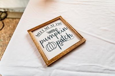 20191014_ngp_blodgett_wedding-427
