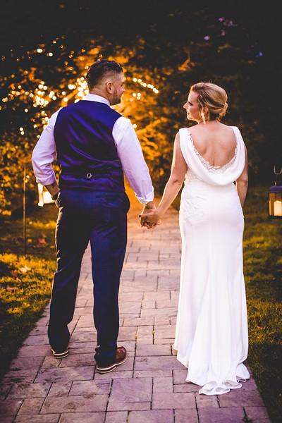 20191014_ngp_blodgett_wedding-576