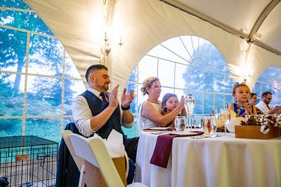 20191014_ngp_blodgett_wedding-522