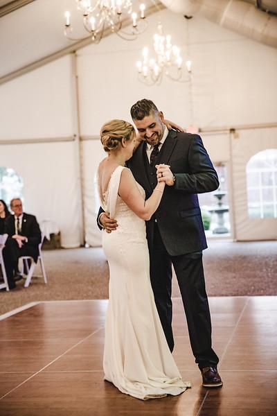 20191014_ngp_blodgett_wedding-490