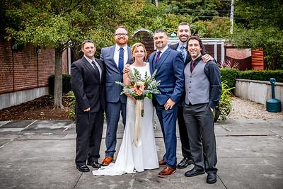 20191014_ngp_blodgett_wedding-401