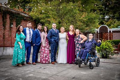 20191014_ngp_blodgett_wedding-374