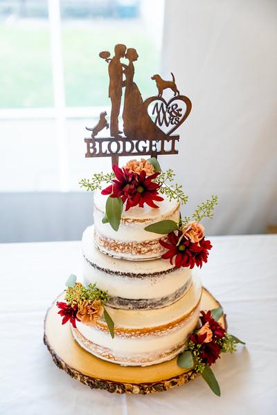 20191014_ngp_blodgett_wedding-418