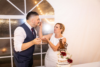20191014_ngp_blodgett_wedding-600