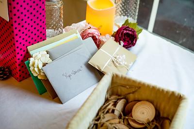 20191014_ngp_blodgett_wedding-429