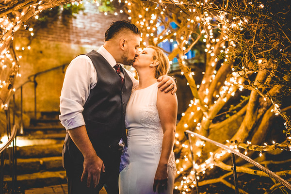 20191014 Blodgett Wedding