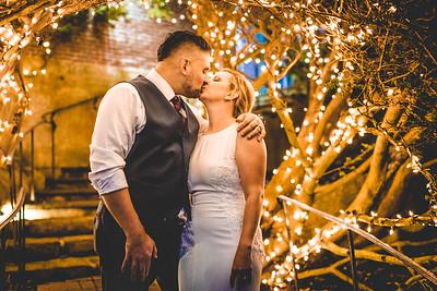 20191014_ngp_blodgett_wedding-562
