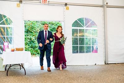 20191014_ngp_blodgett_wedding-437
