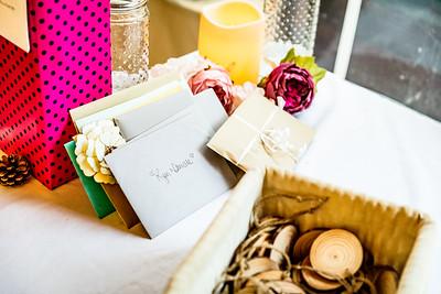 20191014_ngp_blodgett_wedding-428