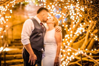 20191014_ngp_blodgett_wedding-563