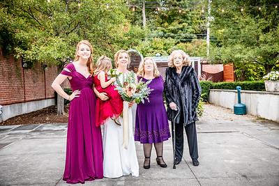 20191014_ngp_blodgett_wedding-409