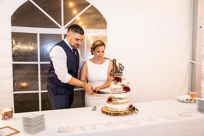 20191014_ngp_blodgett_wedding-588