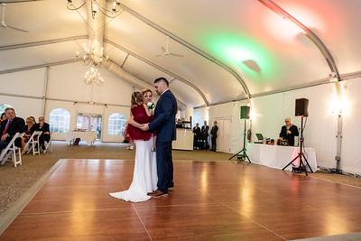 20191014_ngp_blodgett_wedding-462