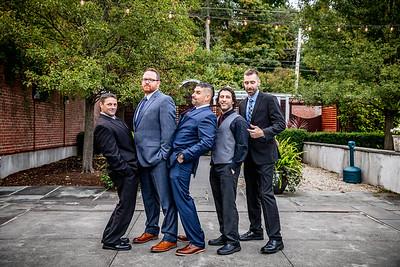 20191014_ngp_blodgett_wedding-403