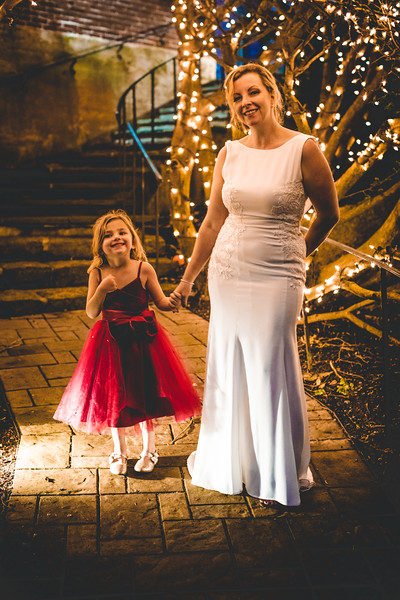 20191014_ngp_blodgett_wedding-572