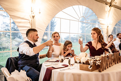 20191014_ngp_blodgett_wedding-538