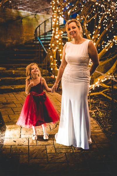20191014_ngp_blodgett_wedding-571
