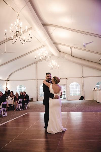 20191014_ngp_blodgett_wedding-483