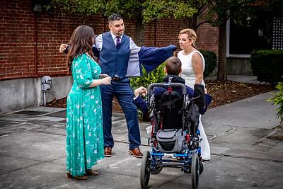 20191014_ngp_blodgett_wedding-372