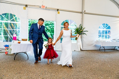 20191014_ngp_blodgett_wedding-450