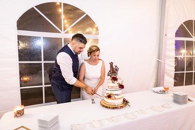 20191014_ngp_blodgett_wedding-591
