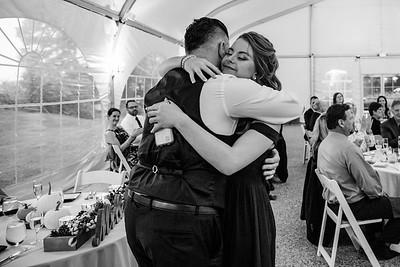 20191014_ngp_blodgett_wedding-525