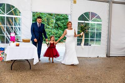 20191014_ngp_blodgett_wedding-447