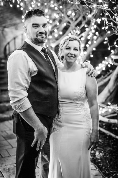 20191014_ngp_blodgett_wedding-561