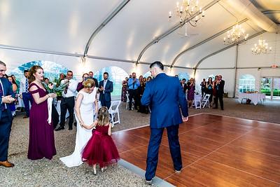 20191014_ngp_blodgett_wedding-455