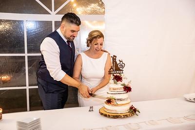 20191014_ngp_blodgett_wedding-585