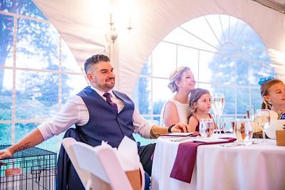 20191014_ngp_blodgett_wedding-517