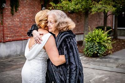 20191014_ngp_blodgett_wedding-397