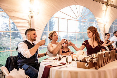20191014_ngp_blodgett_wedding-541